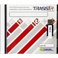 TRASSIR AnyIP Pack-8